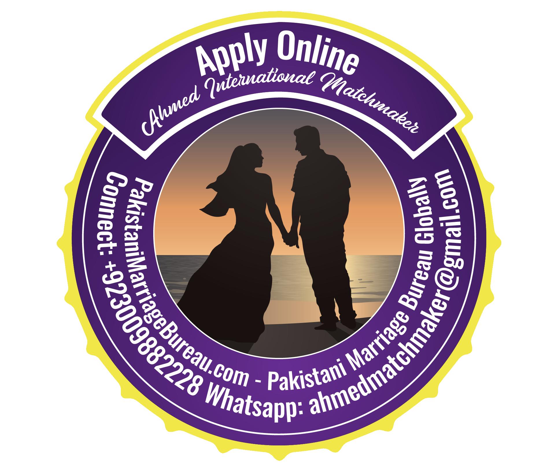 Pakistan for widows in looking marriage Pakistan Rishta